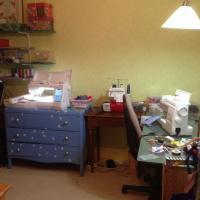 L'atelier de Blandine, notre créatrice