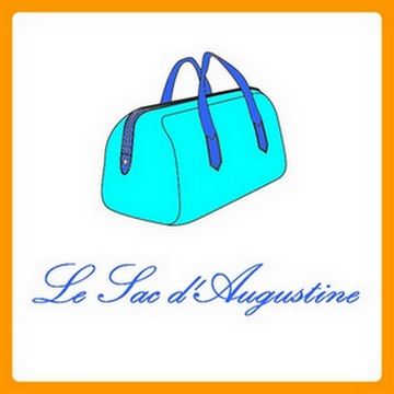 logo sac d'augustine