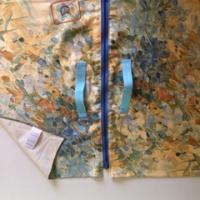 Kit sac