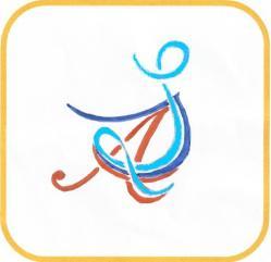 Logo lsa numerise